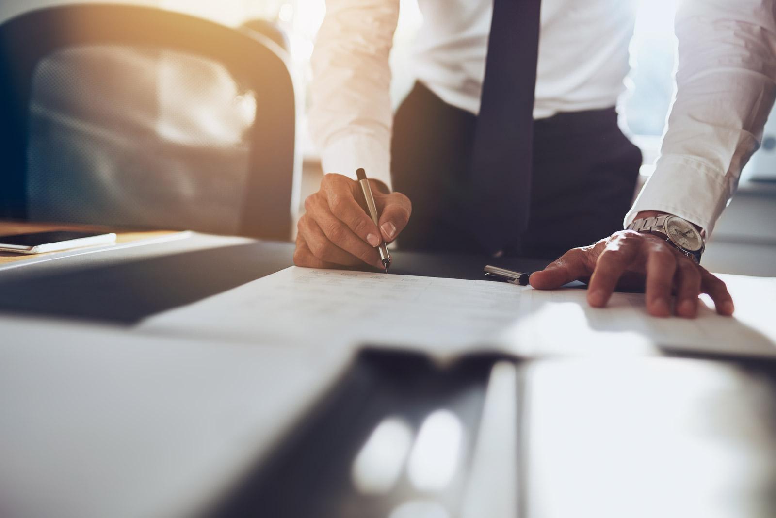 Business Law Caloundra